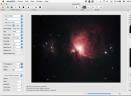 AstroDSLRV3.2 Mac版