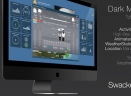 SwackettV5.0.5 Mac版
