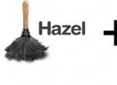 HazelV4.2.6 mac版