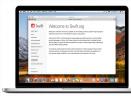 SwiftV4.2 Mac版