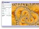 PhotoSpiralysisV1.0.1 Mac版
