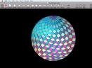 GirihV2.0 Mac版