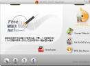 WinX DVD AuthorV6.3.9 免费版