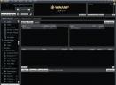 WinampV5.666 全插件版