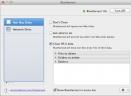 BlueHarvestV7.0.5 mac版