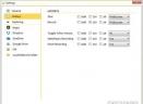CloudShot截图工具V5.8.3 电脑版