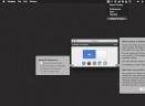 PrivatusV6.0.3 mac版