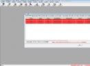 百盛运输车辆管理系统v8.2 免费版