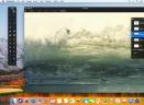 PixelMatorV3.7.1 Mac版