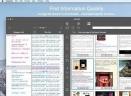noteCafeV3.1.2 Mac版