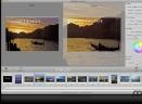 FotoMagicoV5.6.1 Mac版