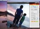 piQtilityV5.2.0 Mac版