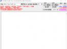 网购小精灵v5.11 免费版