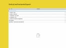 FSNotesV1.7.3 Mac版