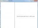 FRSAddressbookv1.2.2 官方版