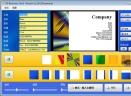 SF Business Cardv1.2 免费版