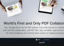 PDF OfficeV1.0 Mac版