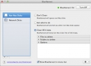 BlueHarvestV7.0.6 Mac版
