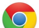 chrome.exe(谷歌浏览器)V68.0.3440.33 Beta