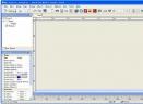 AutoPlay Media Studio(制作播放光盘软件)V8.2.0.0 英文官方安装版