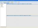 IconCool200509V4.34