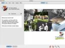 VueScanV9.6.09 Mac版