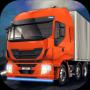 卡车模拟器2017 V1.3 苹果版