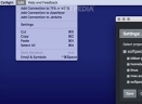 CatLightV2.18 Mac版