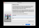 JutohV2.79.0 Mac版