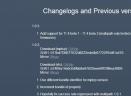 ios11.4越狱工具V1.0.2 官方版
