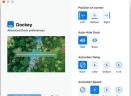 DockeyV1.0 Mac版