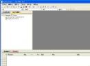 Cuteftpv9.3.0.3 官方版