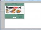 mastercamV9.1 简体中文版
