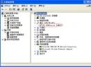 mtp usb驱动V4.9 电脑版