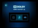 杜比音效电脑版