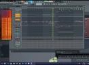 fl studio12汉化补丁V12.3 绿色版
