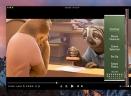 Macgo Mac Blu-ray PlayerV3.3.1 Mac版