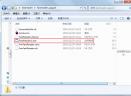 FastReaderV1.1 官方中文版