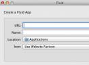 FluidV2.0.2 Mac版