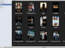 Plex Media ServerV1.13.4.5271 Mac版
