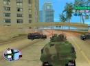 侠盗飞车6:狂野之城电脑版