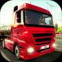 卡车模拟器2018 V1.7 苹果版