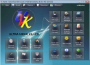 UVK Ultra Virus KillerV10.9.7.0 官方版
