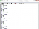 Muse(曲谱软件)V2.7 免费版