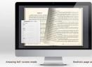 BookReaderV5.13 Mac版
