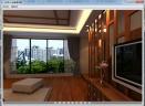 创想3D全景播放器免费中文版