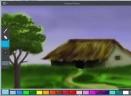 Freehand PainterV0.94 官方版