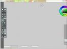 Speedy PainterV3.5.15 官方版