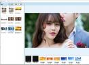 智联创想影楼调色软件V1.0.0.1 官方版