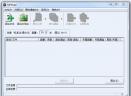 mp3gainV1.3.5 电脑版